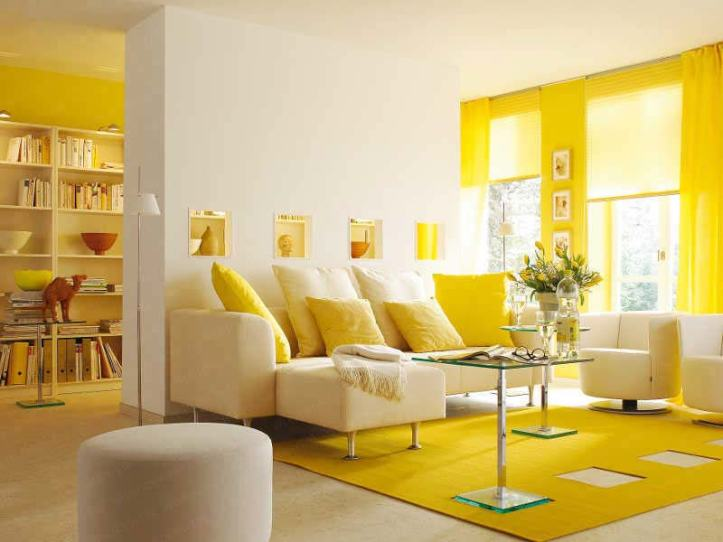 Brilliant-Bright-Color-Living-Room-Ideas-50-To-Your-Home-Decor-Arrangement-Ideas-with-Bright-Color-Living-Room-Ideas