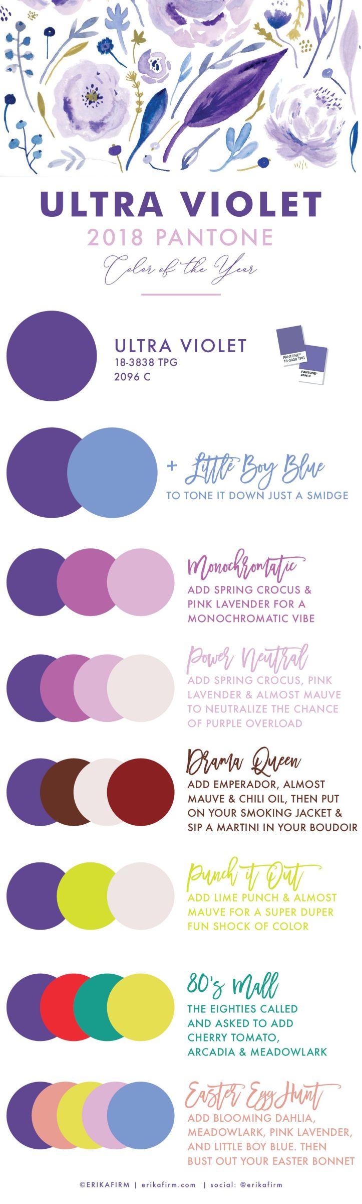 ultra violet match